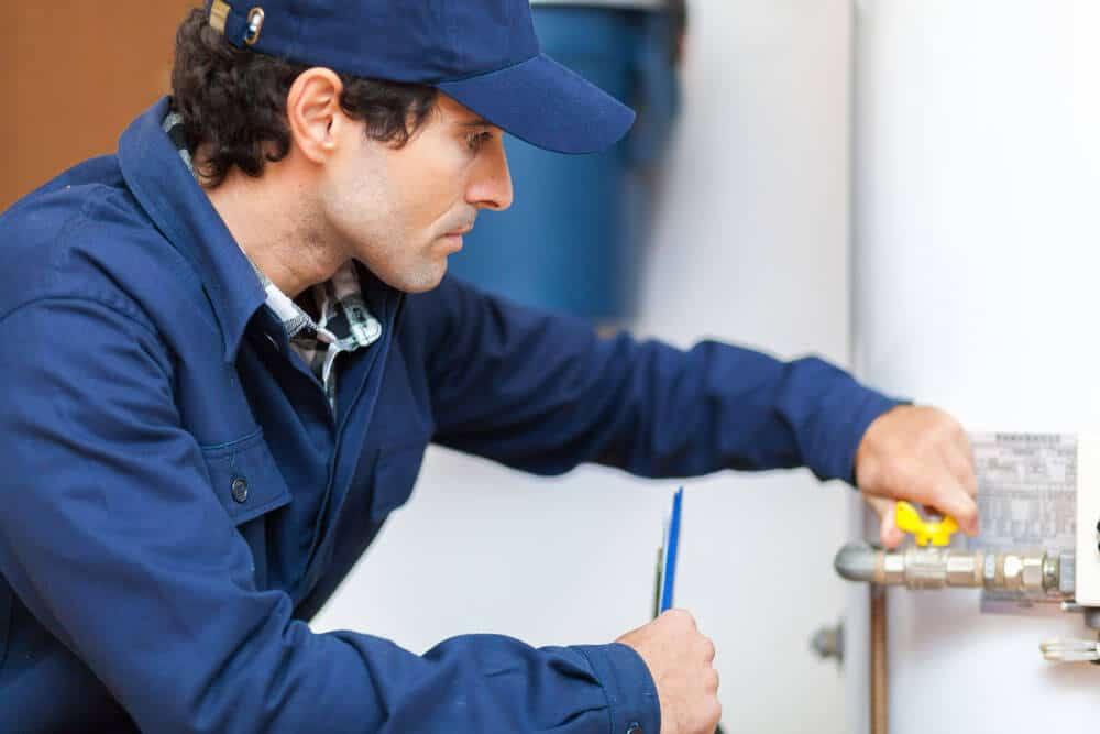 https://www.superiorplumbinganddrains.com/wp-content/uploads/2020/01/superior-plumbing-and-drains-plumber-five-water-heater-maintenance-tips.jpg