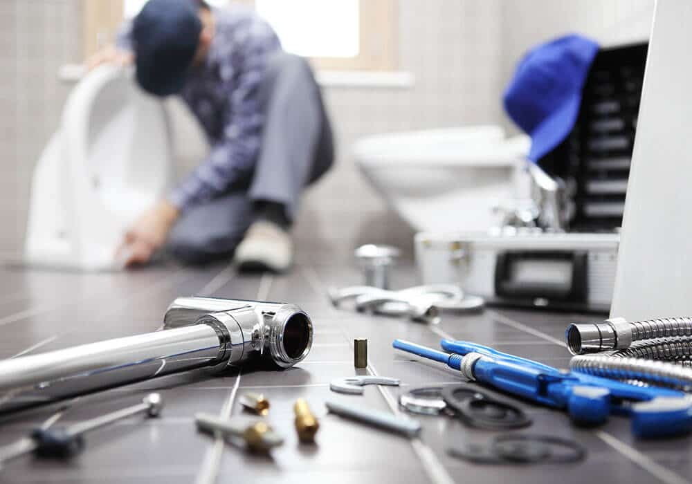 https://www.superiorplumbinganddrains.com/wp-content/uploads/2020/02/superior-plumbing-and-drains-plumber-plumbing-installation-and-repair-service.jpg