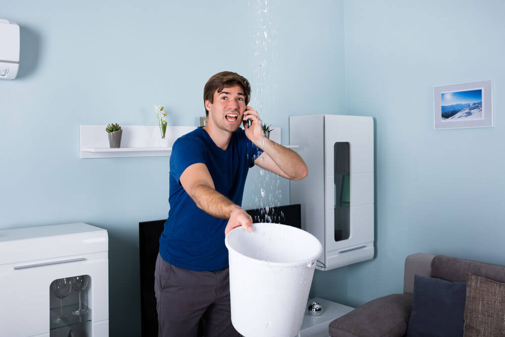https://www.superiorplumbinganddrains.com/wp-content/uploads/2020/04/superior-plumbing-and-drains-monroe-plumber-5-most-common-causes-of-water-leaks.jpg