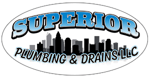 Superior Plumbing and Drains, LLC | Plumber Charlotte NC