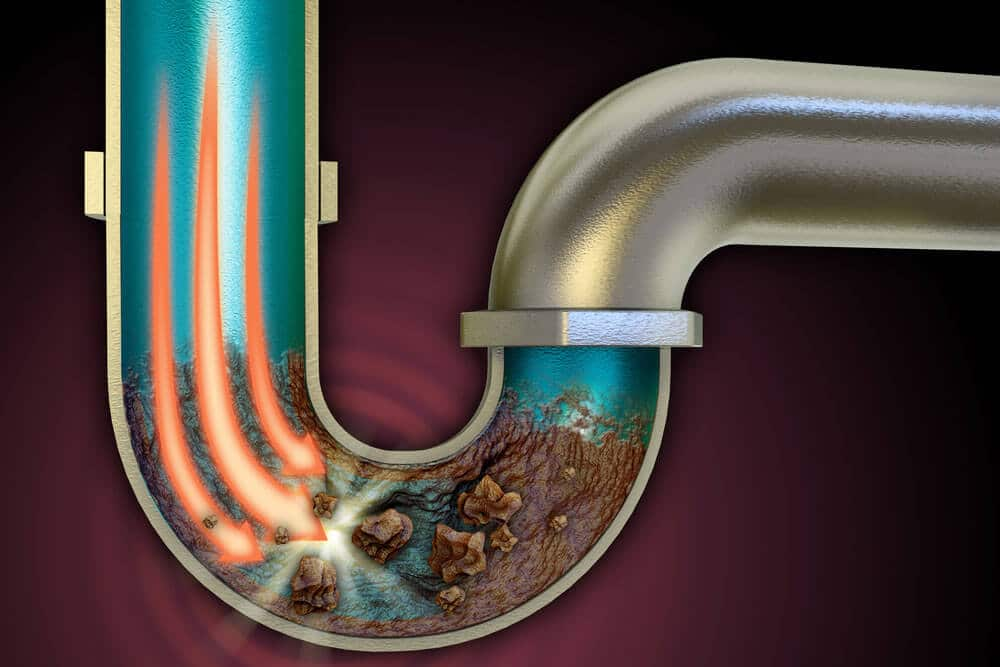 https://www.superiorplumbinganddrains.com/wp-content/uploads/2020/06/superior-plumbing-and-drains-charlotte-nc-plumber-clogged-drains-tips.jpg