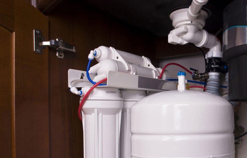 https://www.superiorplumbinganddrains.com/wp-content/uploads/2020/07/superior-plumbing-and-drains-plumbing-charlotte-nc-home-water-filtration-system-1000x640.jpg
