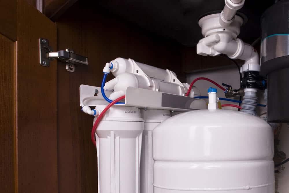 https://www.superiorplumbinganddrains.com/wp-content/uploads/2020/07/superior-plumbing-and-drains-plumbing-charlotte-nc-home-water-filtration-system.jpg
