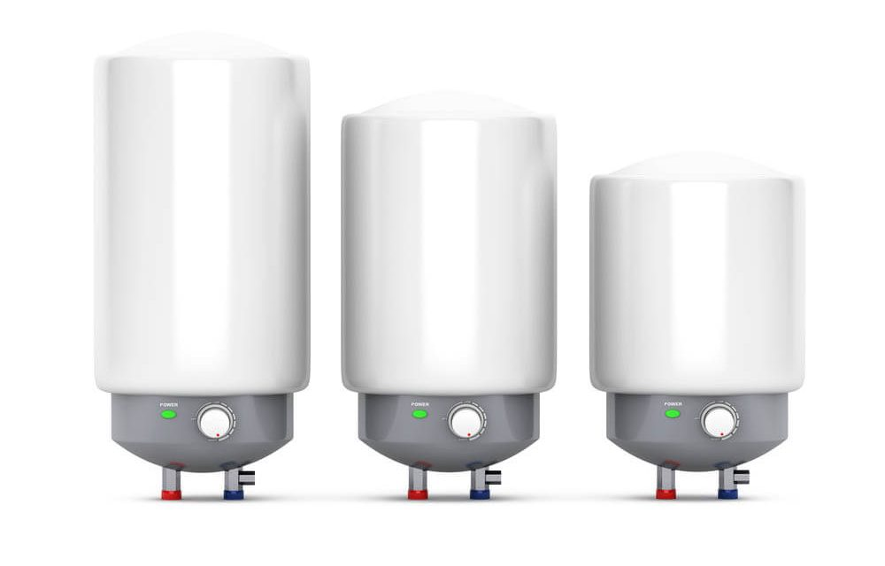https://www.superiorplumbinganddrains.com/wp-content/uploads/2020/09/superior-plumbing-and-drains-charlotte-nc-plumber-top-tankless-water-heater-benefits-1000x640.jpg