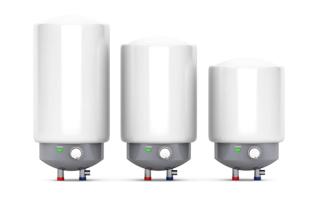 https://www.superiorplumbinganddrains.com/wp-content/uploads/2020/09/superior-plumbing-and-drains-charlotte-nc-plumber-top-tankless-water-heater-benefits.jpg