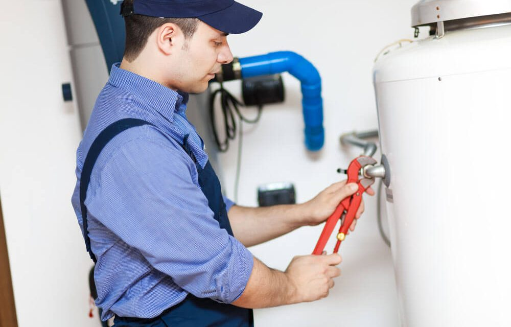 https://www.superiorplumbinganddrains.com/wp-content/uploads/2020/12/superior-plumbing-and-drains-plumber-charlotte-nc-reasons-to-call-a-professional-for-water-heater-installation-1000x640.jpg