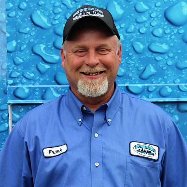https://www.superiorplumbinganddrains.com/wp-content/uploads/2021/08/superior-plumbing-and-drains-charlotte-nc-plumber-frank.jpg