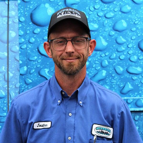 https://www.superiorplumbinganddrains.com/wp-content/uploads/2021/08/superior-plumbing-and-drains-charlotte-nc-plumber-jonathan.jpg