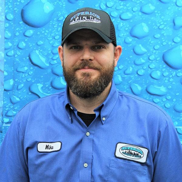 https://www.superiorplumbinganddrains.com/wp-content/uploads/2021/08/superior-plumbing-and-drains-charlotte-nc-plumber-mike.jpg