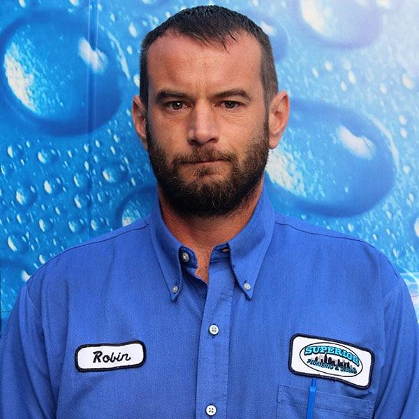 https://www.superiorplumbinganddrains.com/wp-content/uploads/2021/08/superior-plumbing-and-drains-charlotte-nc-plumber-robin.jpg