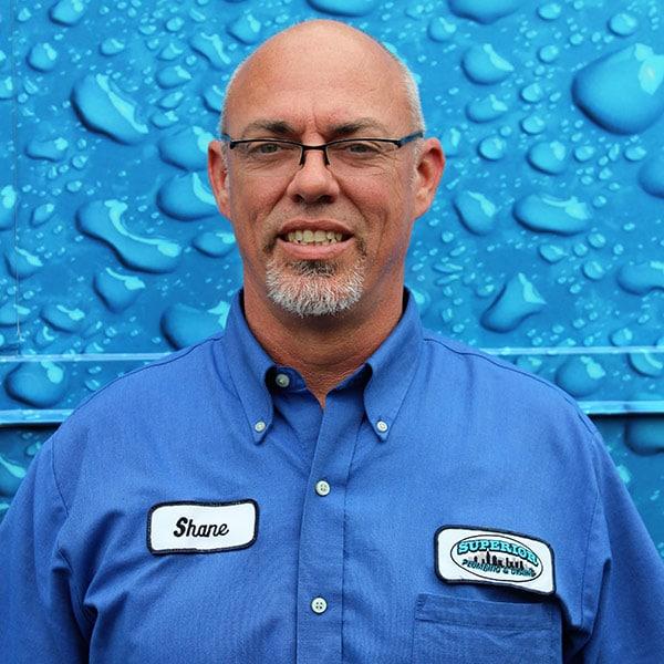 https://www.superiorplumbinganddrains.com/wp-content/uploads/2021/08/superior-plumbing-and-drains-charlotte-nc-plumber-shane.jpg